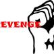 """2019-04-07,  """"Nails of the Cross:  Revenge"""""""