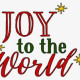 """2020-12-27, """"On the Road to Rejoicing"""""""