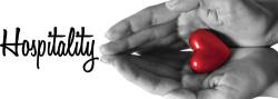 "2015-11-08, ""Pursuing Biblical Hospitality"""