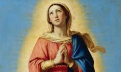 """2015-12-13 """"Mary"""""""