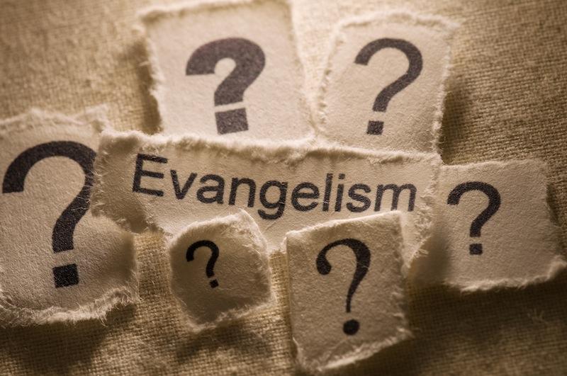 Прикол картинка, евангелизационные картинки