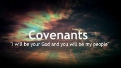 "2016-3-20,  ""The Better Covenant"""