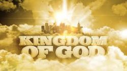 "2016-6-05, ""Your Kingdom Come"""