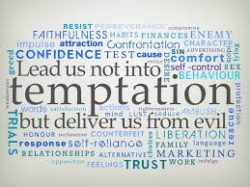 "2016-6-26, ""Lead us not into temptation"""
