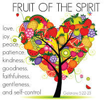 "2016-9-04,  ""Called to be Fruit Bearers"""