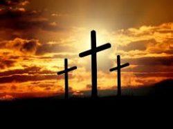 "2017-04-16,  ""Baptized into Christ"""