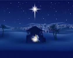 "2017-12-24 - Christmas Eve -  ""Where the Extraordinary Meets Ordinary"""