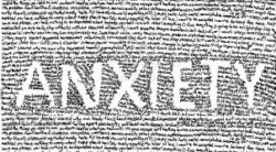 """2019-02-03,  """"Anxious for Nothing"""""""