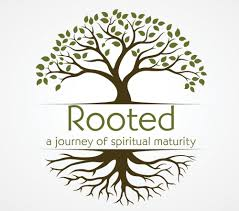 "2019-03-03,  ""Rooted and Grounded"""