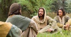 "2019-11-10,  ""B.E.L.L.S.  Learn Christ"""